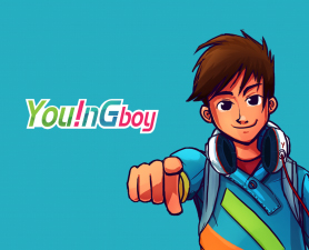You!ng portfolio youngboy